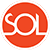 Sol Technology