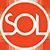 Sol Technology